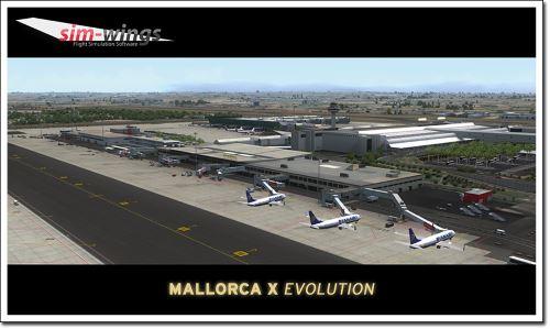 mallorca-x-evolution-16