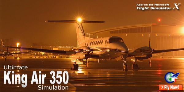 UK350S_600-300