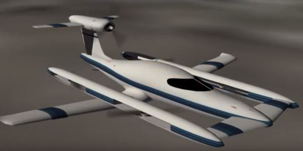 airbus_patent_vertical_takeoff