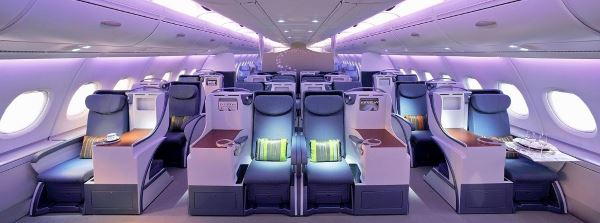 aircraft-interiors-expo-1