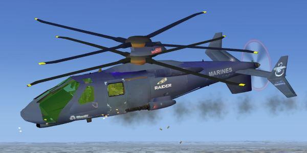 s-97-raider-3