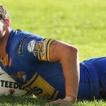 Danny McGuire Banned for 1 Game. Fair?