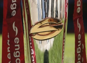 Super League Trophy