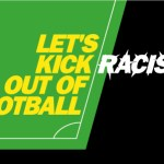 Racism: Is Sport Getting It Wrong?