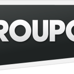 Is @groupon_uk Poor Reputation Deserved?