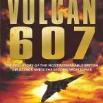 Vulcan XH558 Flying in #Flightsim