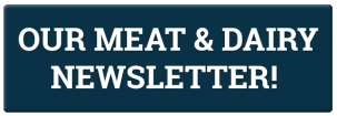 meat and dairy monthly btn