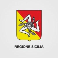 Contributo Regione Sicilia 2017  - L.8/78 Anno 2016 – Elenco società destinatarie