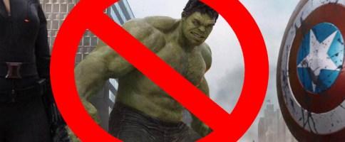 civil war_hulk