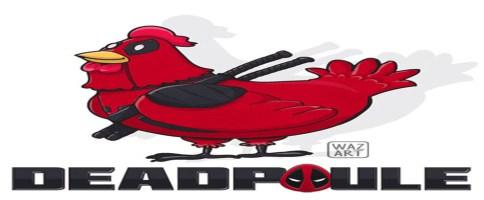 deadpoule_deadpool