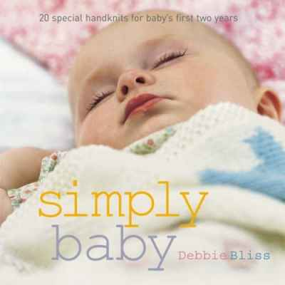 simplybaby