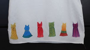 WatercolorDressShirt_intro