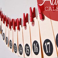 advent_tags