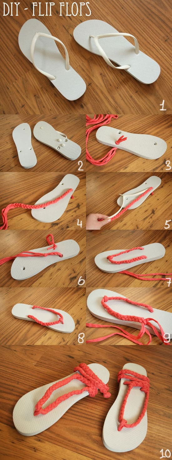 noodles-flipflops-howto