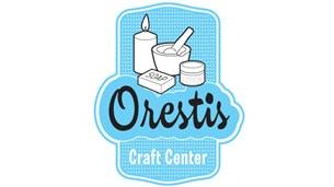 orestis_craft_center_intro