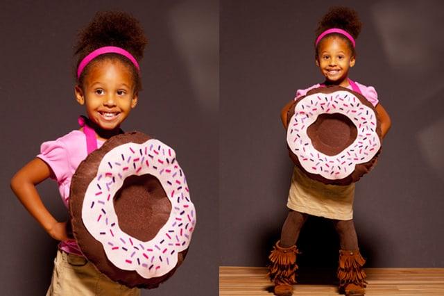 stoli-donut-intro