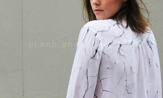 marble_shirt_main