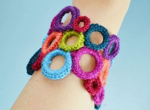 Bracelet_crochet_main