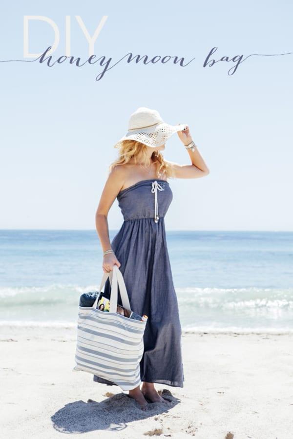Honeymoon-Beach-Bag_main2