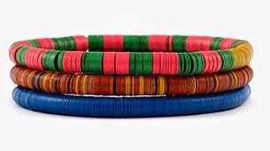 tribal-jewellery