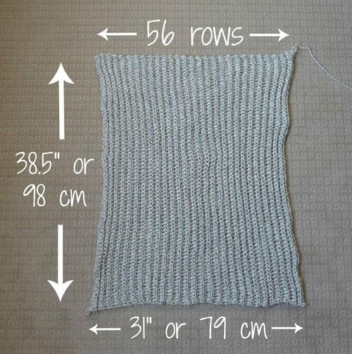 crochet-shrug-1