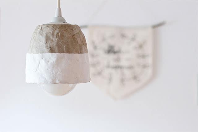 paperroll-shade-4
