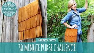 purse_challenge