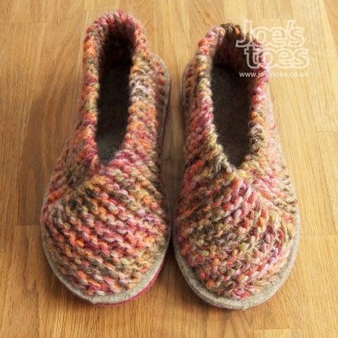 knitted_pantofles_main
