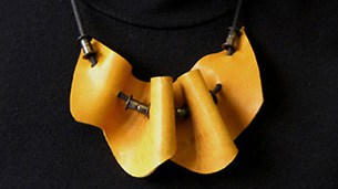 leather_necklace_intro