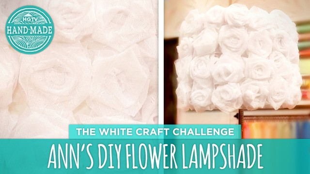 white_flower_lampshade