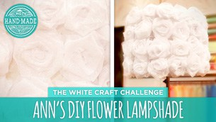 white_flower_lampshade_intro