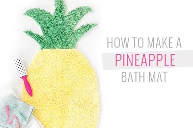 Pineapples_1