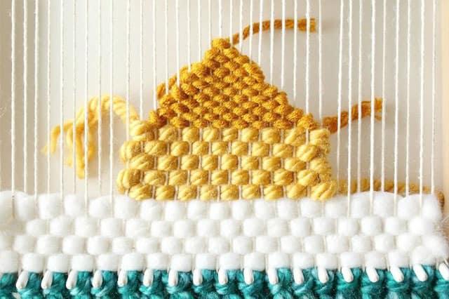 weaving-intro-4
