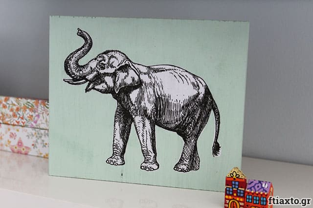 frame-elephant-4