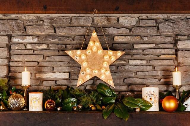 star_light_main