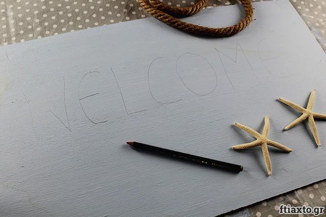 welcome-tabela-4