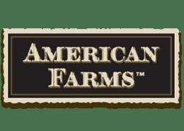 americanfarms
