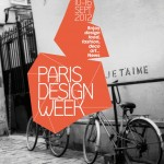 Parisdesignweek12