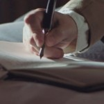 Louis-Vuitton-x-Lecriture-est-un-voyage-640x255