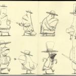 Mattias Adolfsson Sketchbooks10