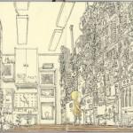 Mattias Adolfsson Sketchbooks11