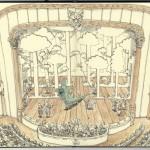 Mattias Adolfsson Sketchbooks15