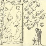 Mattias Adolfsson Sketchbooks20