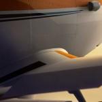 Disney's Planes7