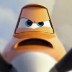 Disney's Planes8