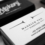The Makery Branding10