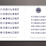 Foodology Idendity14