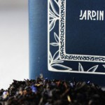 Le Jardin Colonial Branding-19