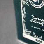 Le Jardin Colonial Branding-20