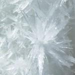 Crystallize Exhibition-4